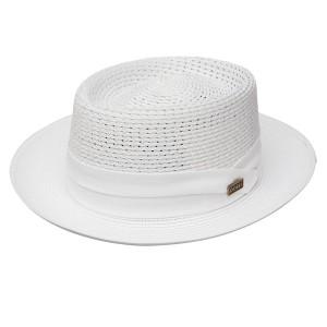 Dobbs Hats Images