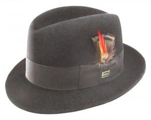 Dobbs Hats Photo