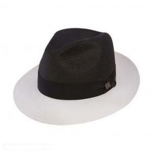 Dobbs Hats Photos