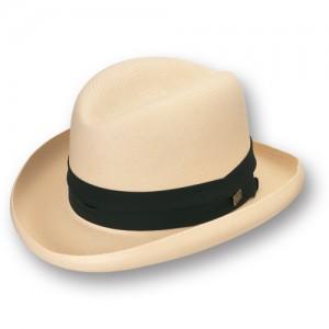 Dobbs Hats Picture