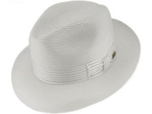 Dobbs Hats Pictures