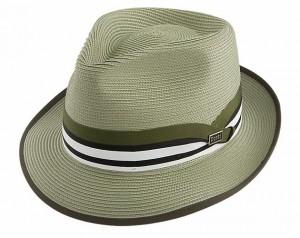 Dobbs Hats for Men