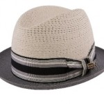 Dobbs Straw Hats
