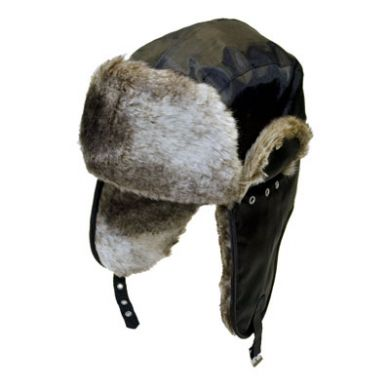 Find great deals on eBay for hat with ear flaps. Shop with confidence.