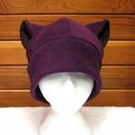 Ear Hat