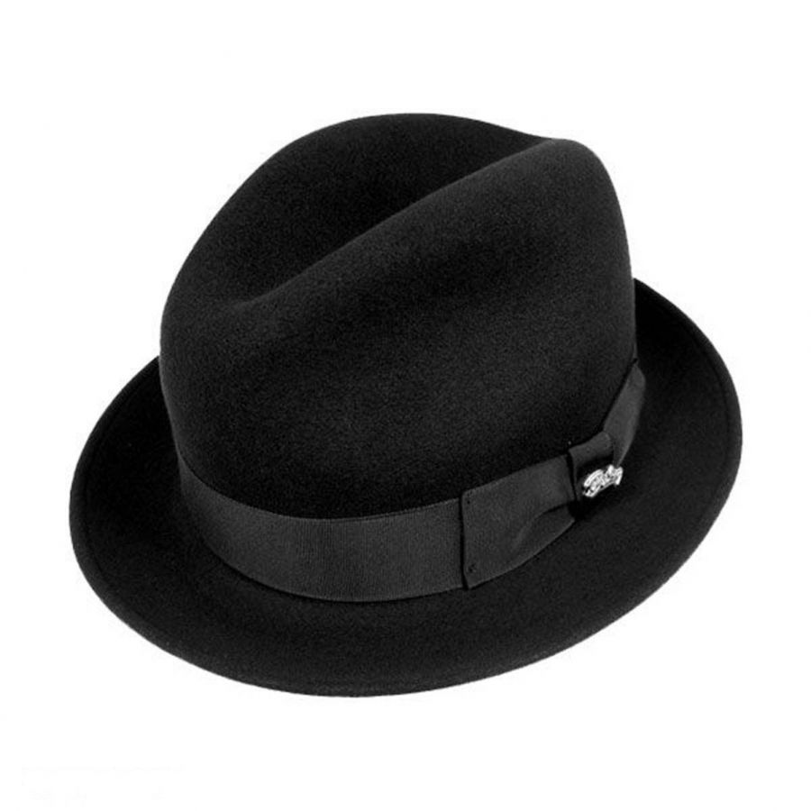 Made from % paper straw, this deluxe fedora straw hat is a must have fashion accessory. A variety of solid colors with black band to complete your trendy and unique look. High quality and light wei.