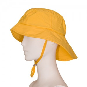 Fisherman Rain Hat