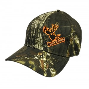 Fitted Hunting Hats