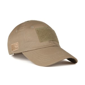 Fitted Tactical Hats