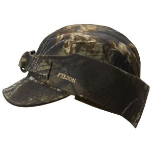 Hunting Hats for Men