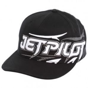 Jet Pilot Hats