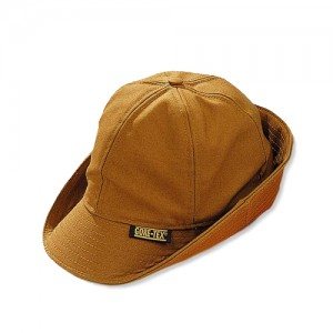 Jones Style Hunting Hat
