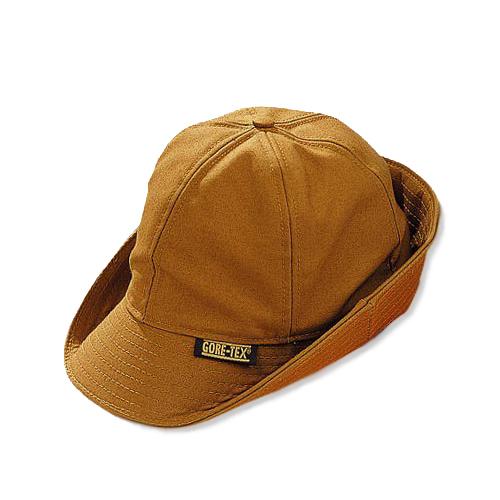 3883971c9f1 Hunting Hats – Tag Hats