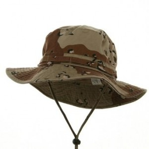 Mens Hunting Hats