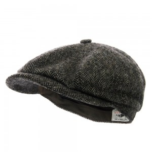 Mens Newsboy Hats