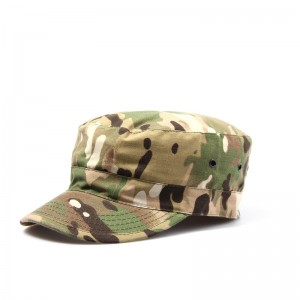 Military Tactical Hats