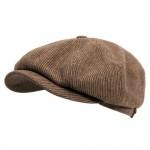 Newsboys Hat