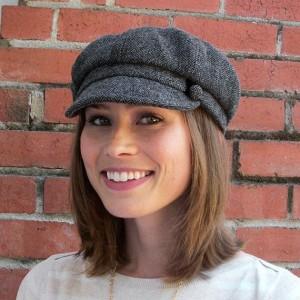 Newsboys Hats