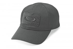 Oakley Tactical Hat