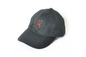 Old Baseball Hats