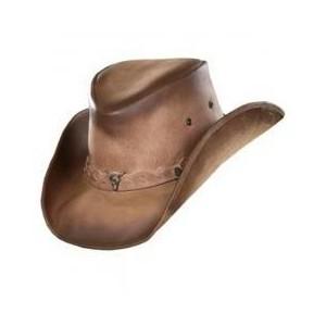 Old Cowboy Hats