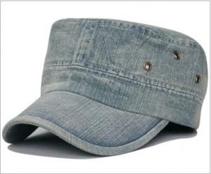 Old Fashion Hats