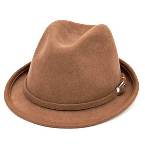Old Hats for Men