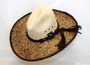Old Hats for Women