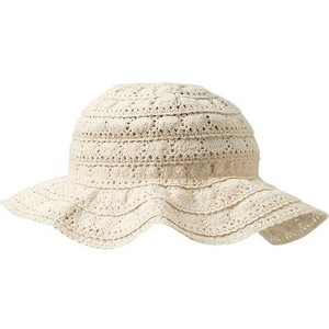Old Navy Baby Hats