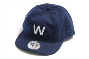 Old School Baseball Hats