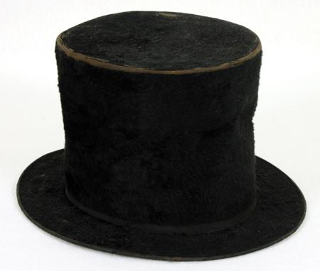 Old Hats – Tag Hats 1f7627ca26b