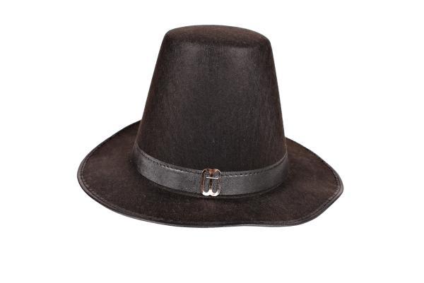Gallery For gt Pilgrim Hat