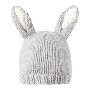 Rabbit Ear Hat