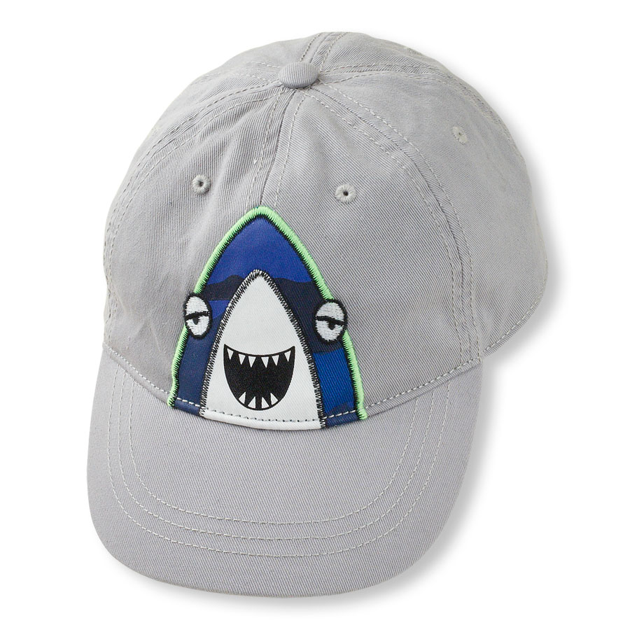 Shark Hats – Tag Hats c830a70bf54