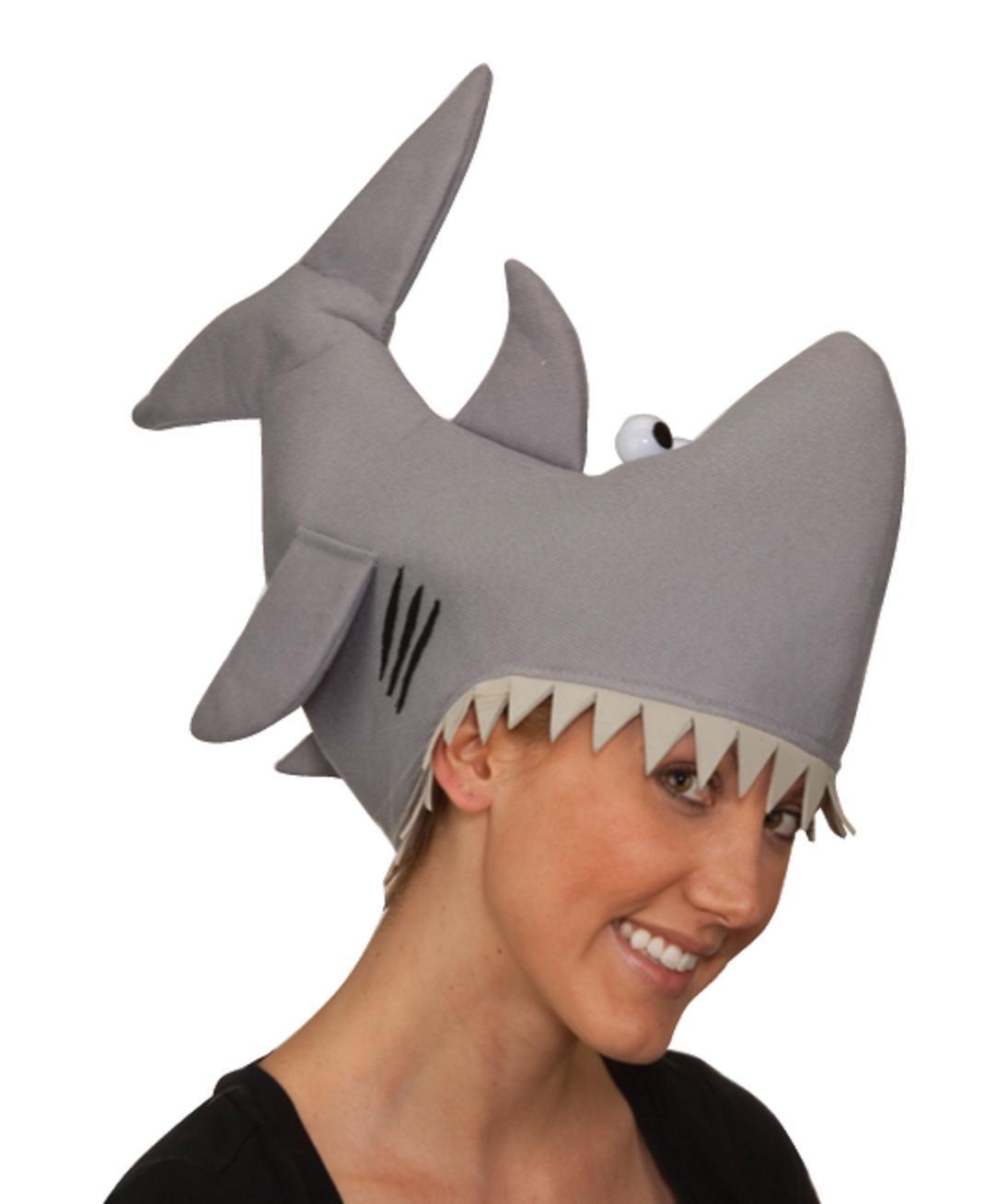 921b95eab Shark Hats – Tag Hats