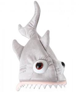 Sharks Hats