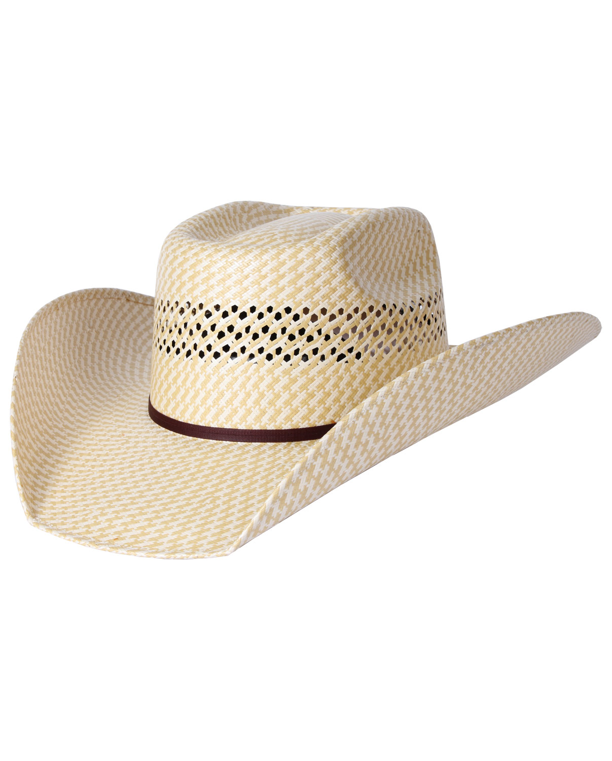 Straw Hats for Men – Tag Hats