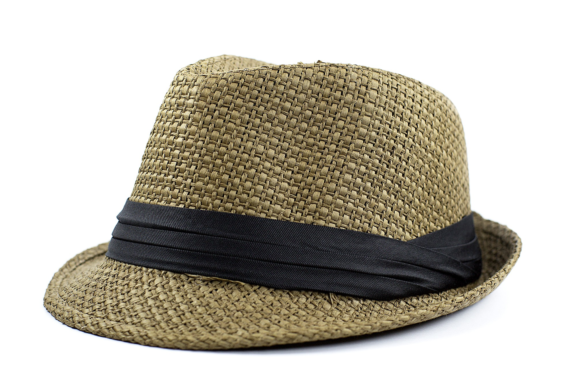 fedora guys The unflappable fedora hat style - levine's men's fedora hats hold a special place in our hearts as fashions come and go throughout the decades and centuries, it is only the men's fedora.