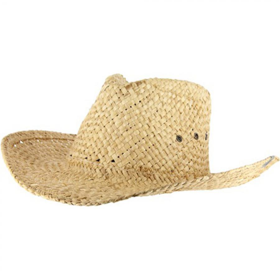 Shop Boot Barn's complete collection of Men's Straw Hats from brands including: Justin, Bailey, Stetson, Resistol, and more! Orders over $75 ship free!