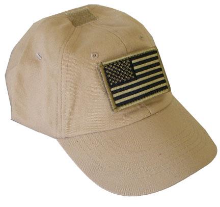 Tactical Hats – Tag Hats 075786b6c51