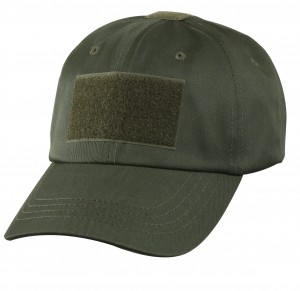 Tactical Hat