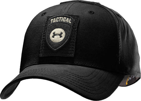 Hat Patches Velcro Hd Image Ukjugs. Tactical Operator Military Cap 0908e4c01d6