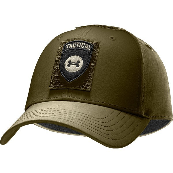 Tactical Hats with Patches f9cef51d7ec