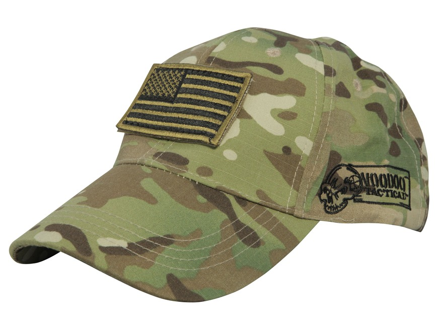 Tactical Hats – Tag Hats a7399bb6292