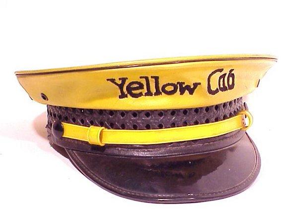 Drivers Hats – Tag Hats 1f946f55391