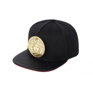 Versace Hat Mens