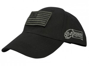 Voodoo Tactical Hat