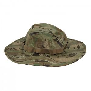 Wide Brim Boonie Hat