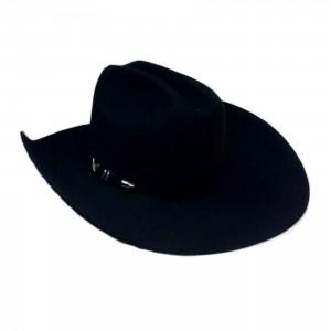 Wide Brim Cowboy Hats