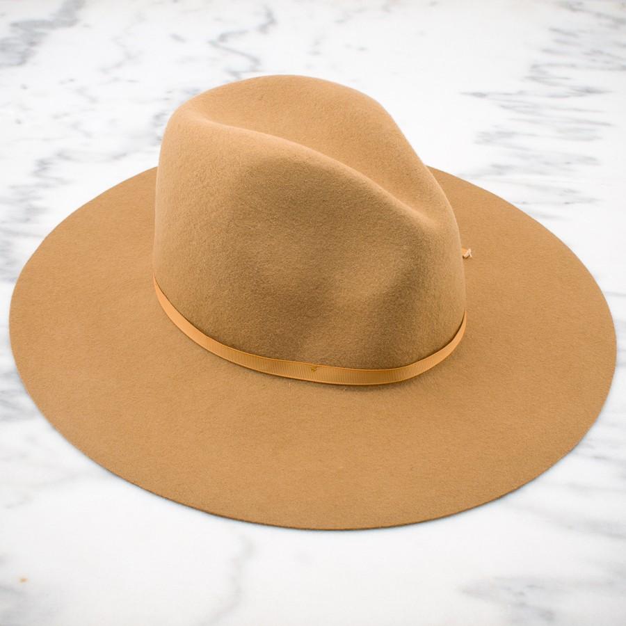 Wide Brim Hats Tag Hats